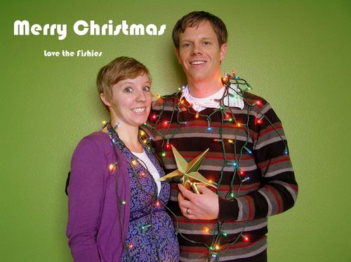 December2010 138-1