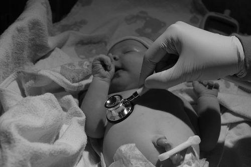 Millicent's Birth 03_07_2011 264