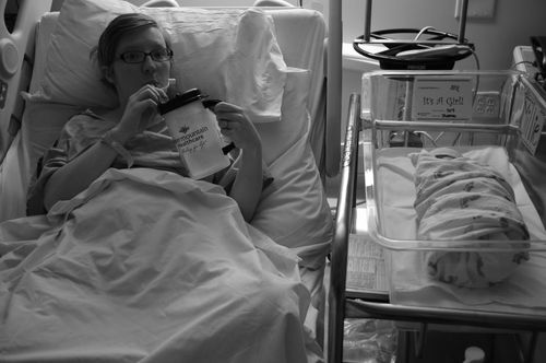 Millicent's Birth 03_07_2011 580