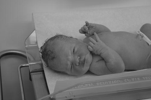 Millicent's Birth 03_07_2011 242