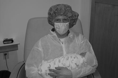 Millicent's Birth 03_07_2011 249