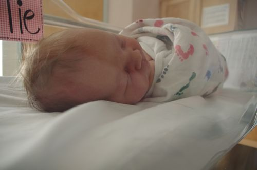 Millicent's Birth 03_07_2011 538