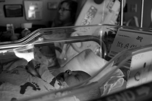 Millicent's Birth 03_07_2011 323