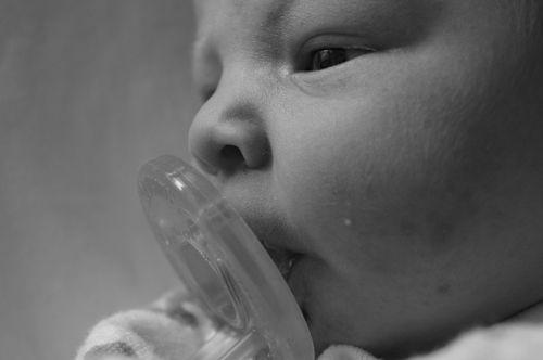 Millicent's Birth 03_07_2011 908