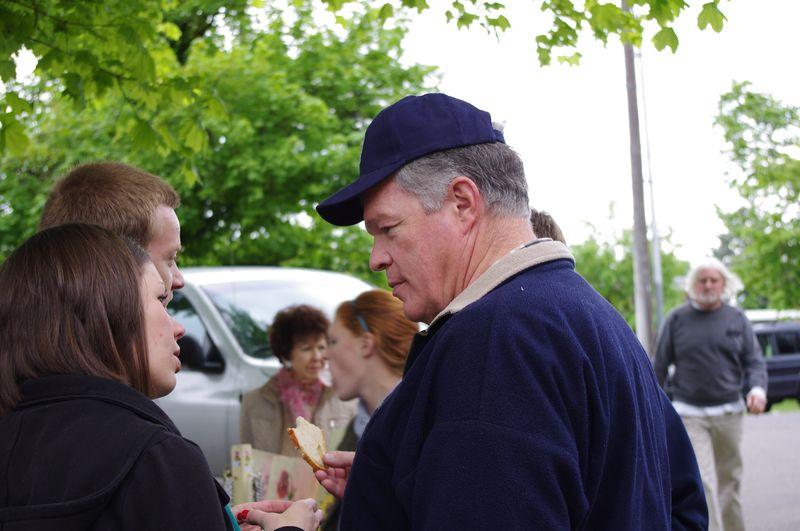May2011 066