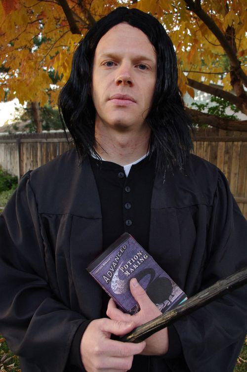 October2011 574