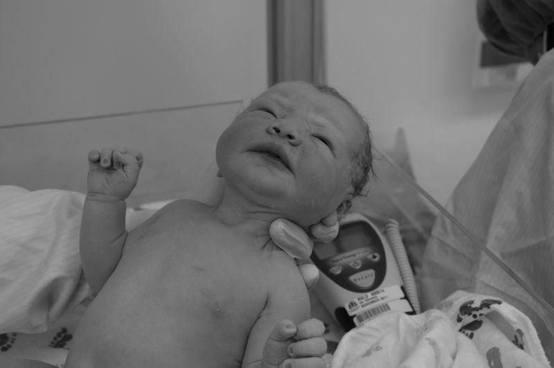 Millicent's Birth 03_07_2011 240 (2)