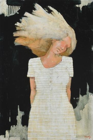 Caitlin Connolly-001